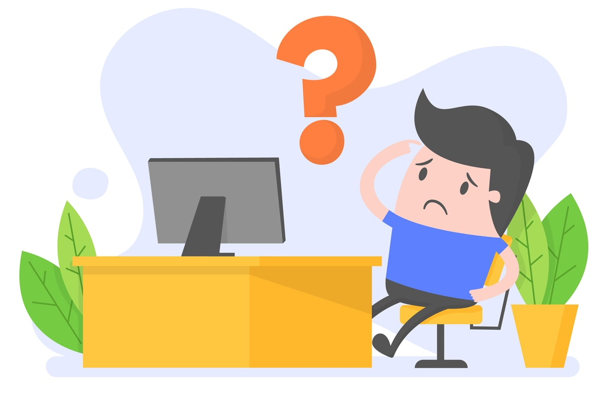 2021_1008_1-web-writers-job-is-hard