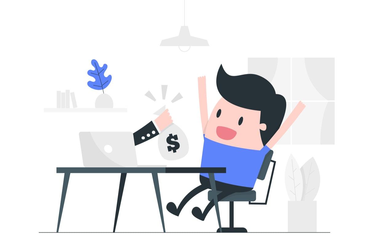 2021_1008_2_2-web-writers-job-is-hard