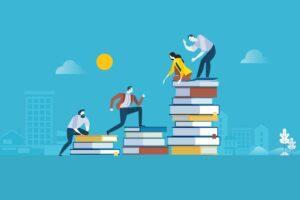 2021_1014_1-5-web-writer-learning-books
