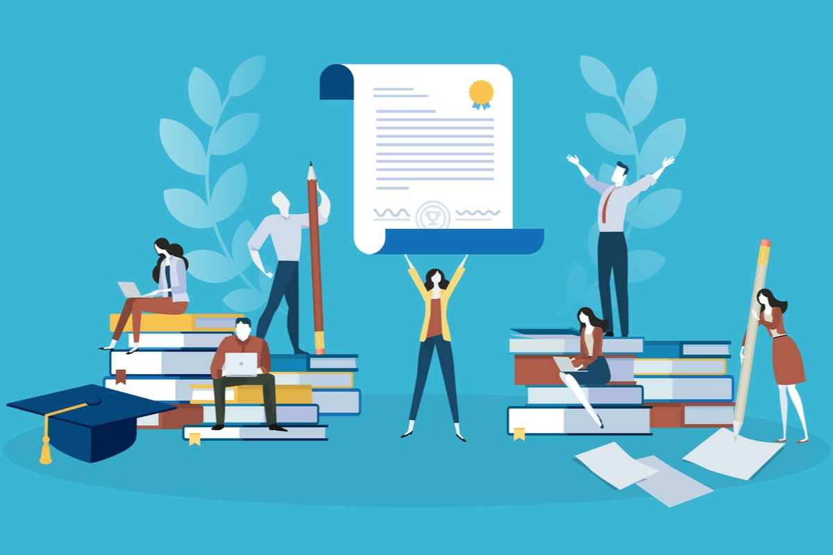 2021_1014_2_1-5-web-writer-learning-books