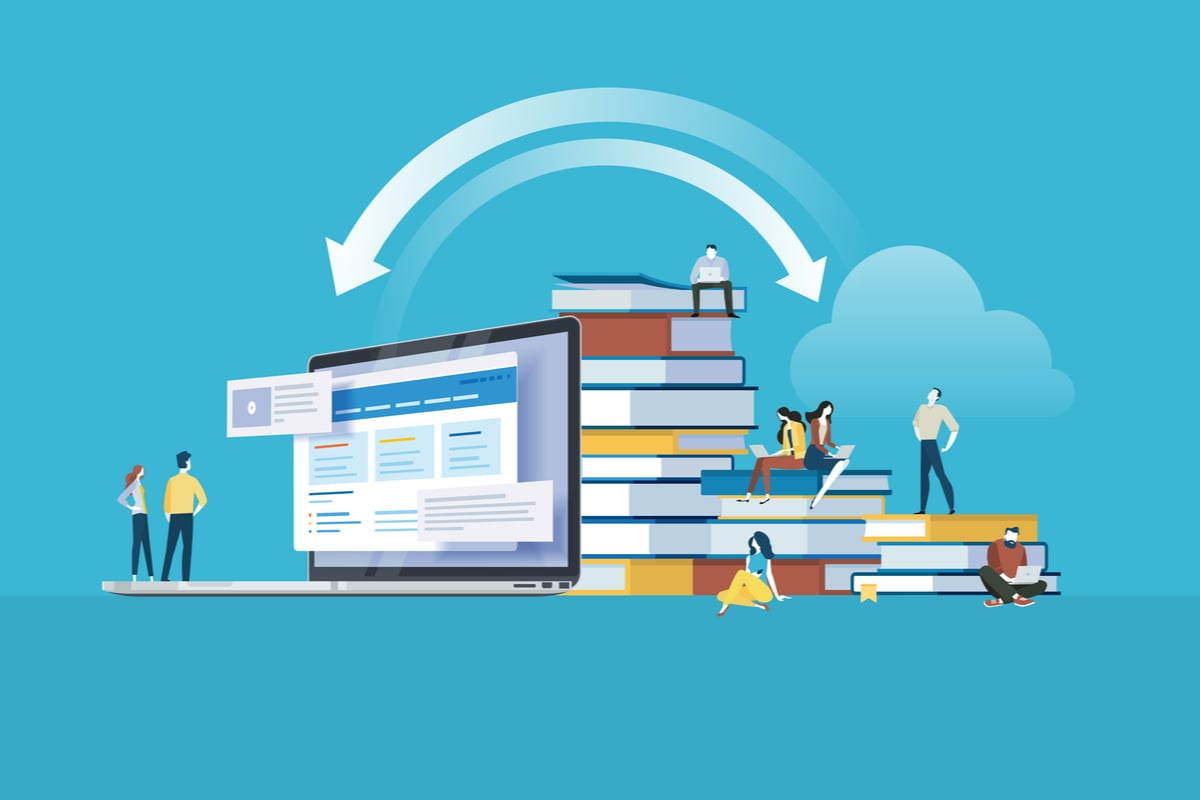 2021_1014_2_2-5-web-writer-learning-books