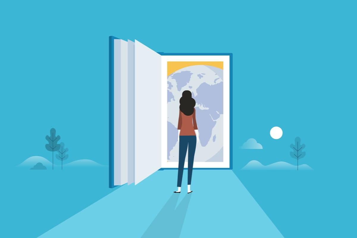 2021_1014_3-5-web-writer-learning-books